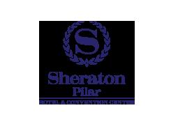 Sheraton Pilar