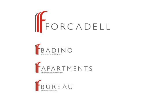 Una nueva cara de Forcadell