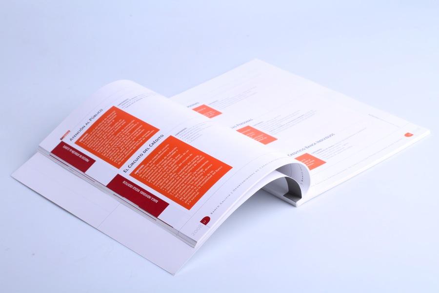 Cientos de actividades de capacitación en un solo libro