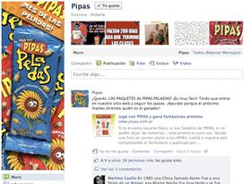 Pipas, Pipas, Pipas... ¡La comunidad online sigue creciendo!