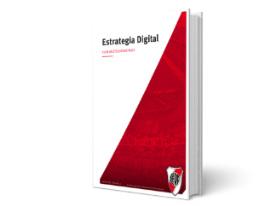 Producción de Estrategia Digital