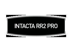 Intacta RR2 PRO