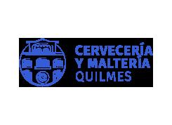 Cervecería Quilmes