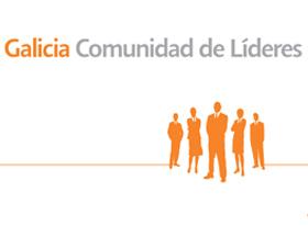 Comunidad de líderes online