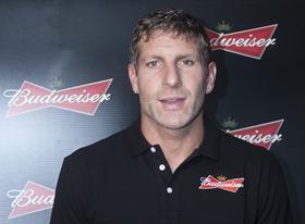 El Mundial de Fútbol Amateur ahora se juega en Budweiser