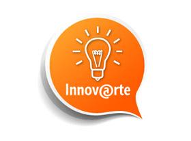 Ideas, ideas, y más ideas…