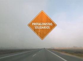 Un día solidario en el Galicia