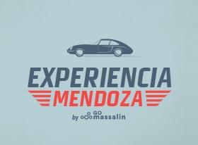 Experiencia Mendoza