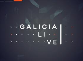 Galicia Live