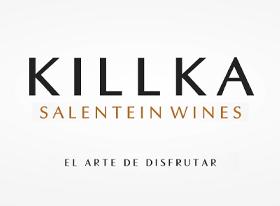 Relanzamiento Killka