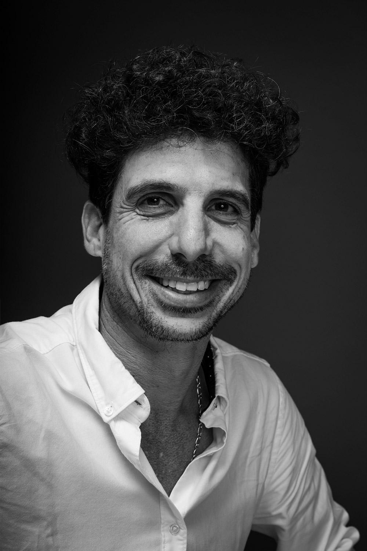 Tomás Gómez Carrillo